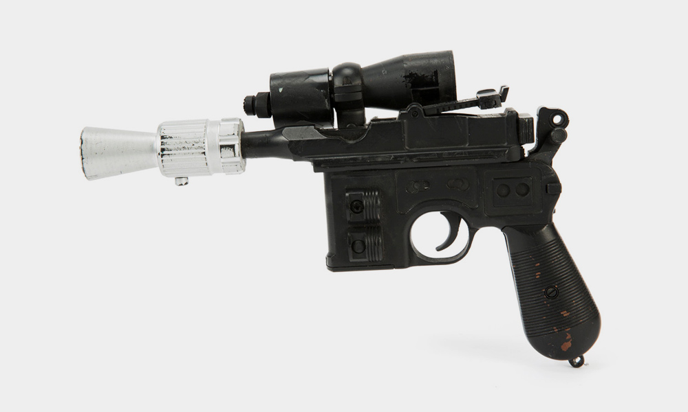 Han-Solo-Blaster-Return-of-the-Jedi-Auction-2.jpg