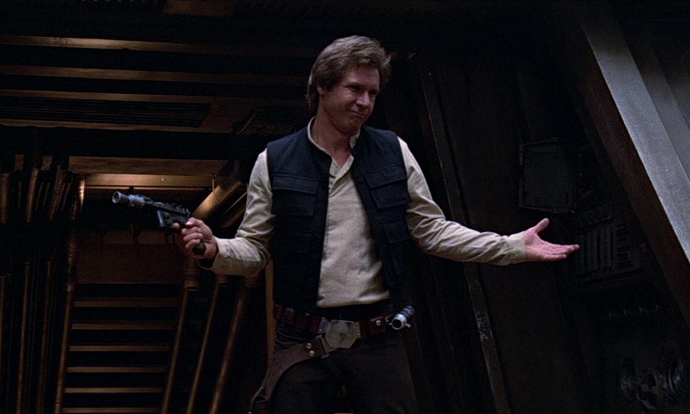 Han-Solo-Blaster-Return-of-the-Jedi-Auction.jpg