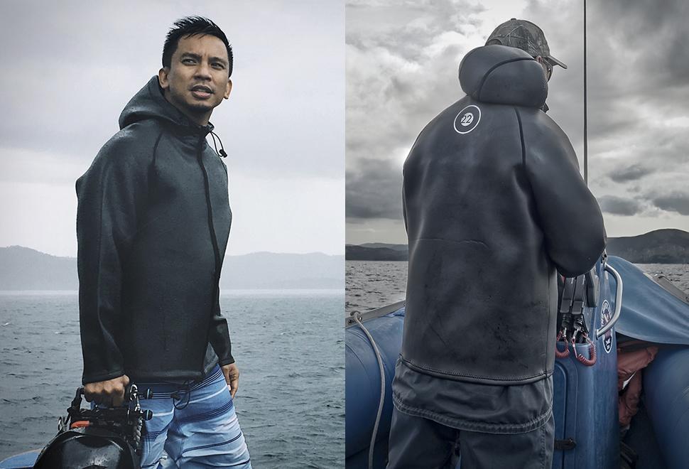 22-degrees-ocean-jacket.jpg