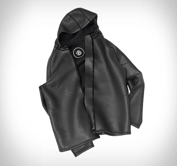 22-degrees-ocean-jacket-3.jpg