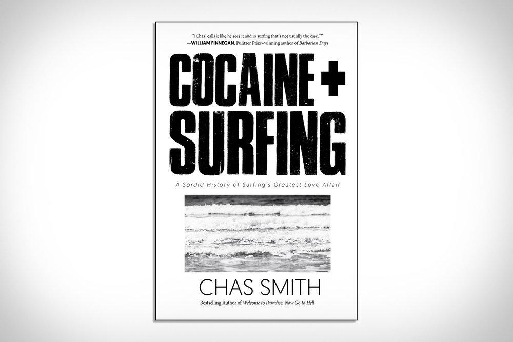 cocaine-surfing.jpg