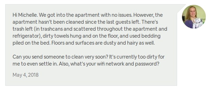 airbnb-guest-refund-policy-message-to-host.jpg