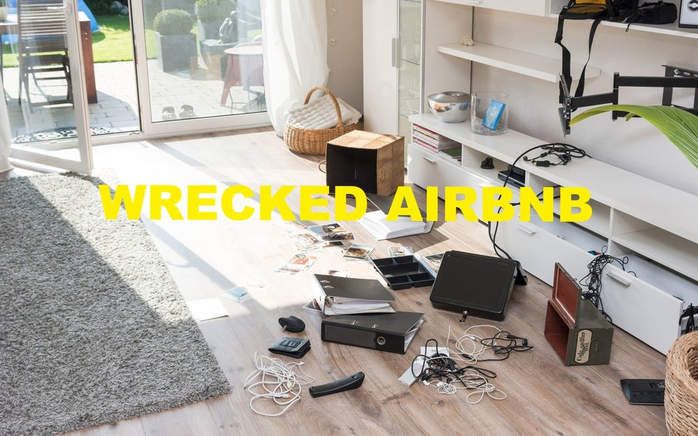 airbnb-horror-stories-AIRBNB0716.jpg