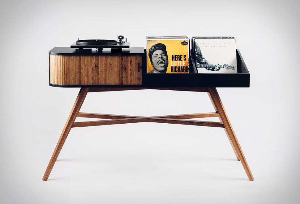 hrdl-vinyl-table.jpg