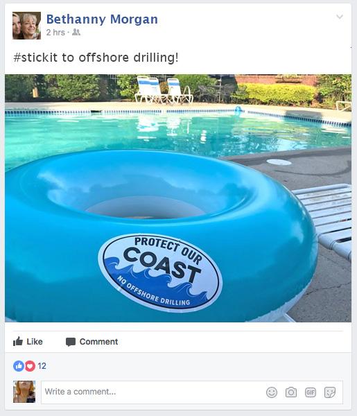 stickit-facebook.jpg