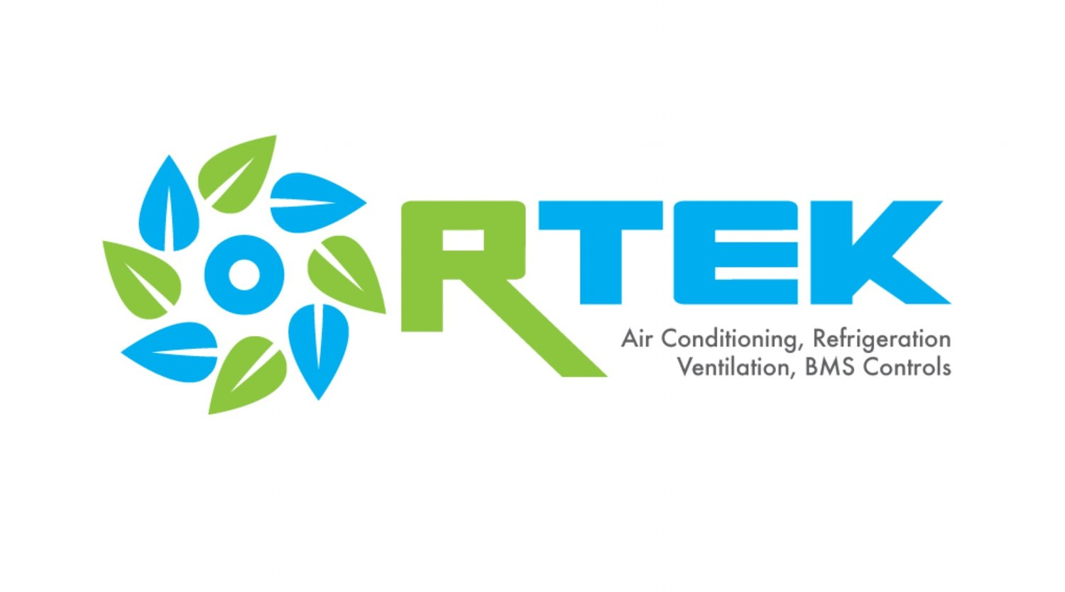 Rtek International Ltd.
