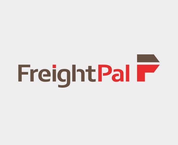 We launched the digital presence of FreightPal, an innovative online platform for shipment: true DIY shipping aimed at small- to mid-size businesses.