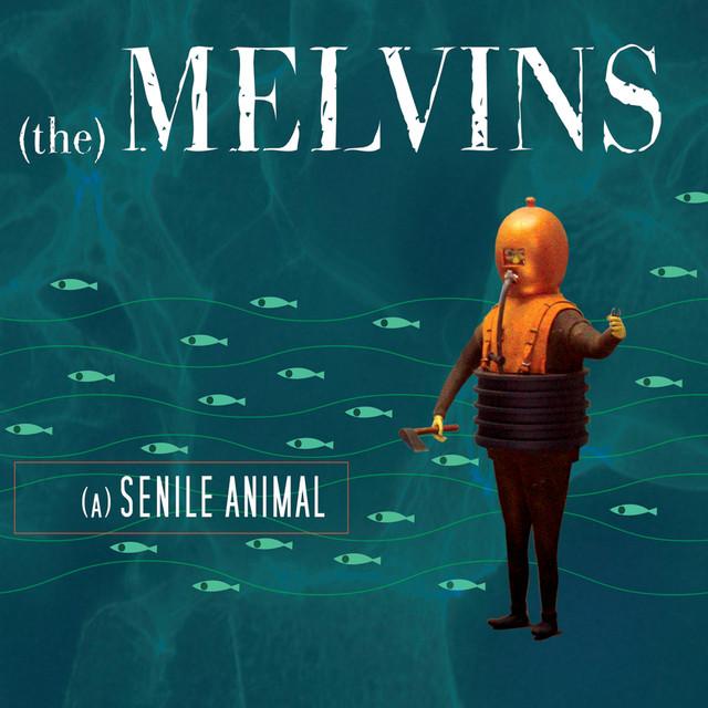 08 the Melvins.jpg