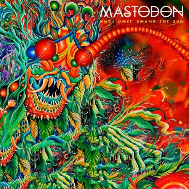 08 Mastedon - Copy.jpg