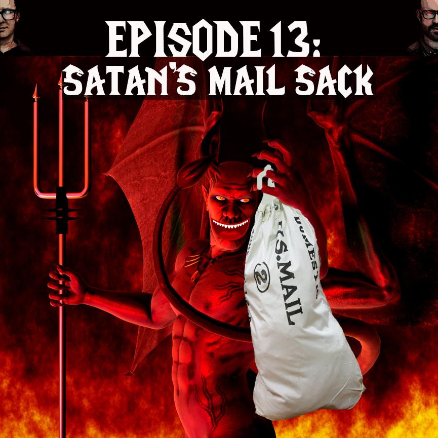 13 Satan's Mail Sack.png