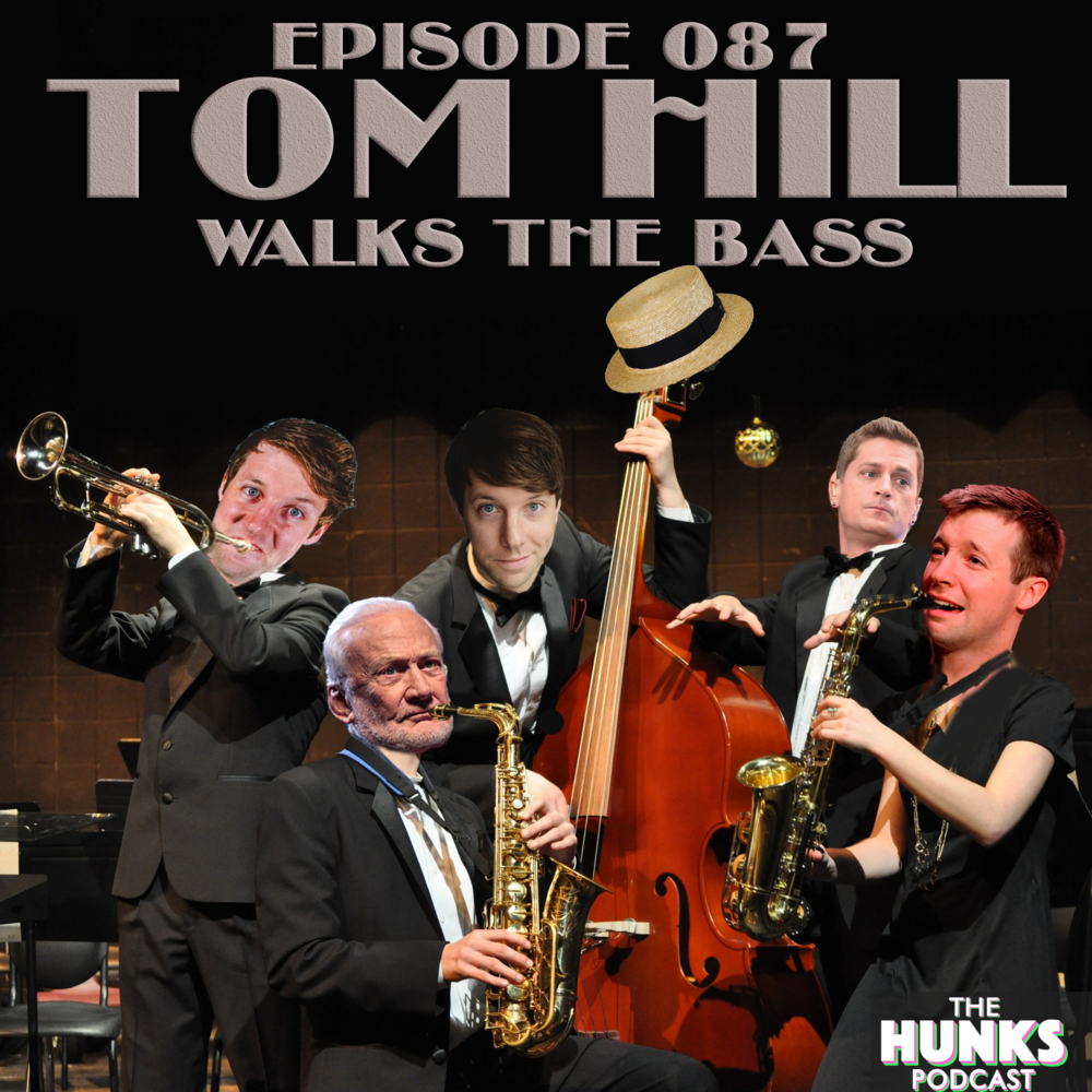 087 Tom Hill Walks the Bass.png