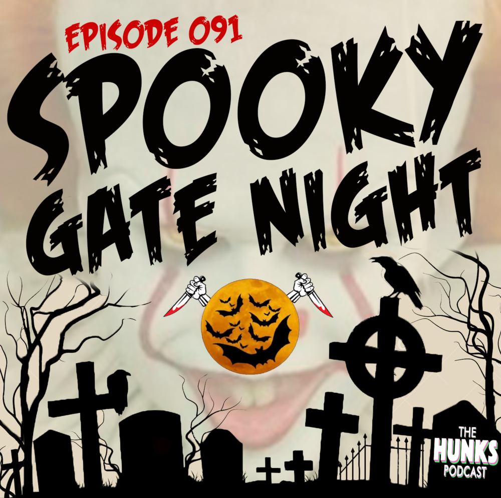 091 Spooky Gate Night.png