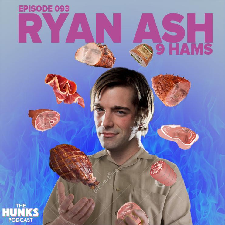 093 Ryan Ash 9 Hams.png
