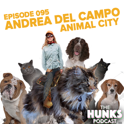 095 Andrea Del Campo Animal City.png