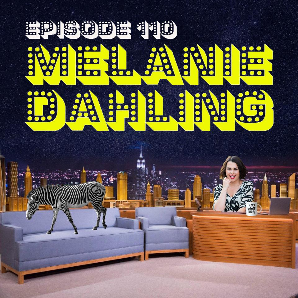 110 Melanie.jpg