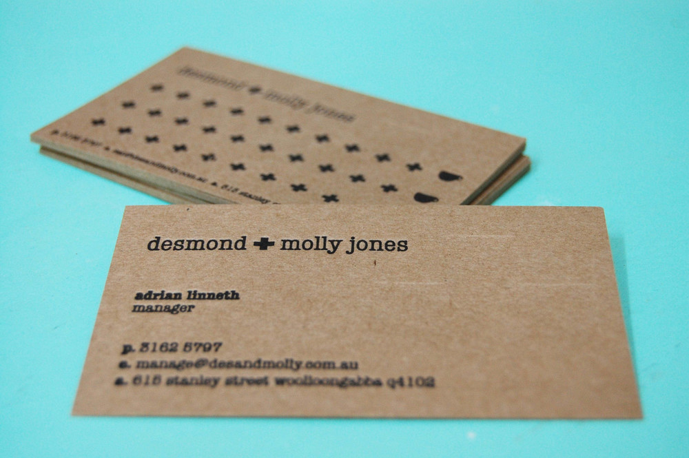 Desmond-&-Molly-Jones_03.jpg