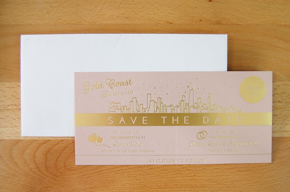 Save-The-Date_Gold-Coast_01.jpg