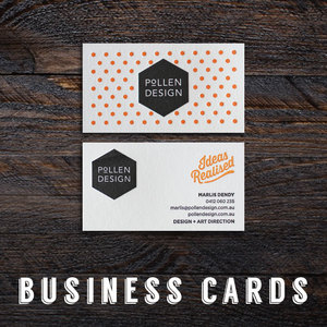 Little peach co antique business cards stationery and letterpress invitations brisbane reheart Image collections