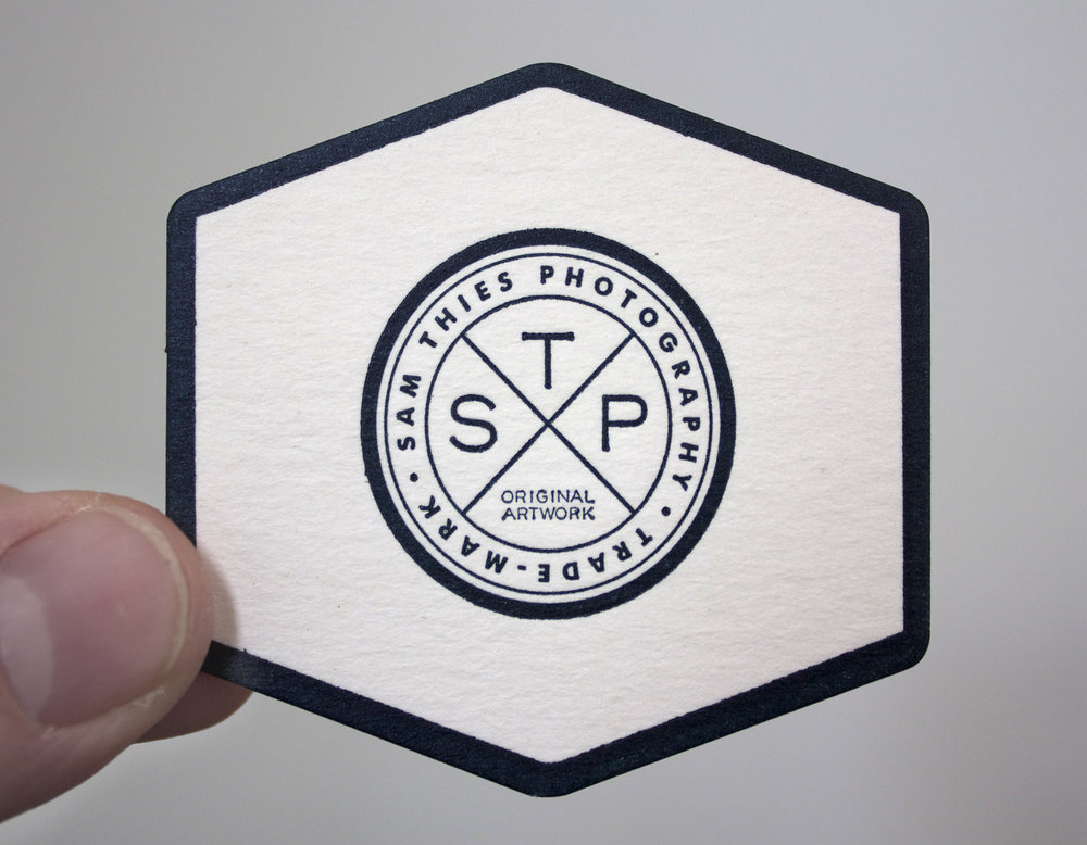 businesscards-letterpress-diecut.jpg