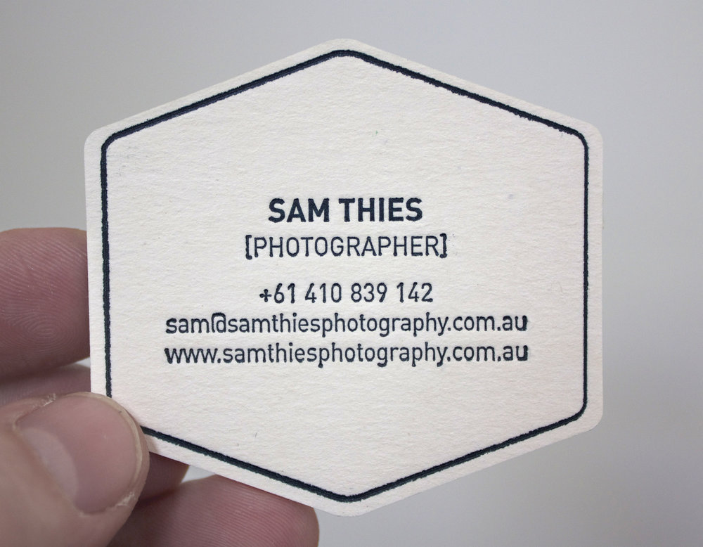businesscards-letterpress.jpg