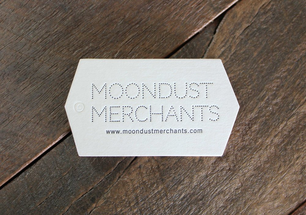 Moondust Merchants