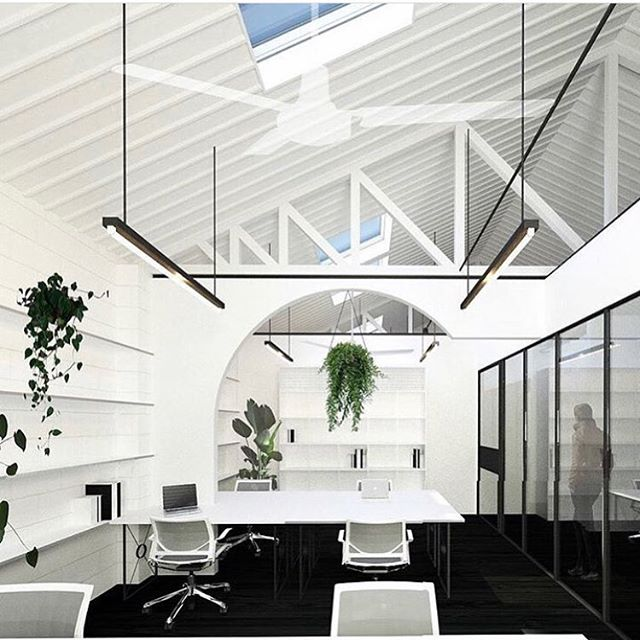 Our great friends @newsteadstudios are accepting expressions of interest for their amazing light-filled office suites! Check out the website www.newsteadstudios.com.au or email info@newsteadstudios.com.au for more info. Office Suites / Photography Studio / Event Space / Cafe/Bar / Private Dining Room / Gallery #regram