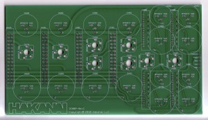 pcb_dc8bp-top-300x174.jpeg