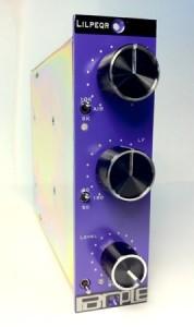 purplelilpeqr_web-178x300.jpg