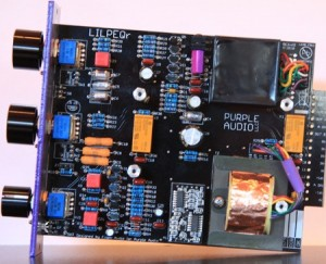 purple_audio_lilpeqr_2-300x243.jpg