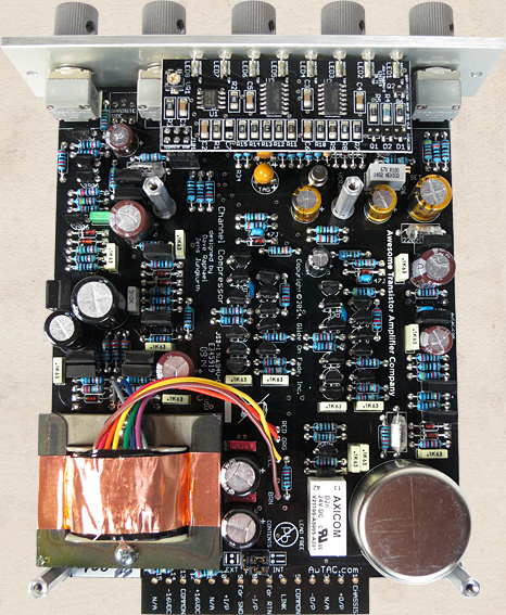 compressor-inside1.jpg