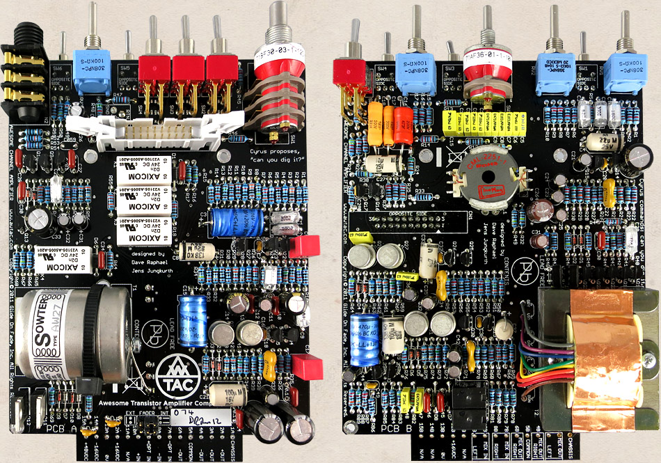aca-circuit-boards-full.jpg