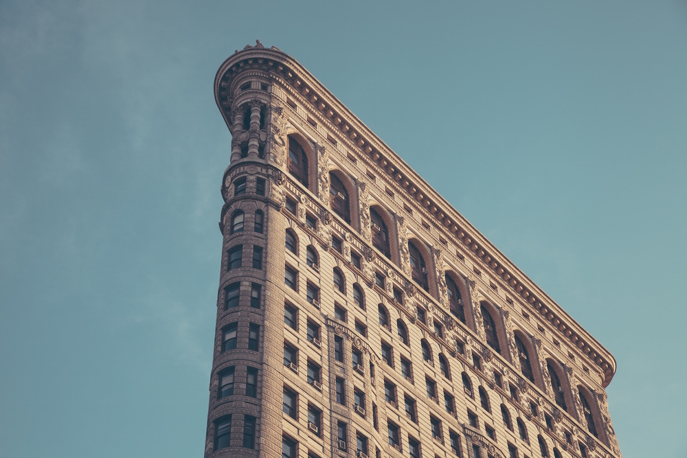 Flatiron Investors is now Supernode Ventures