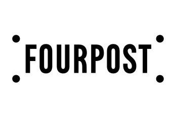 Fourpost Logo.png
