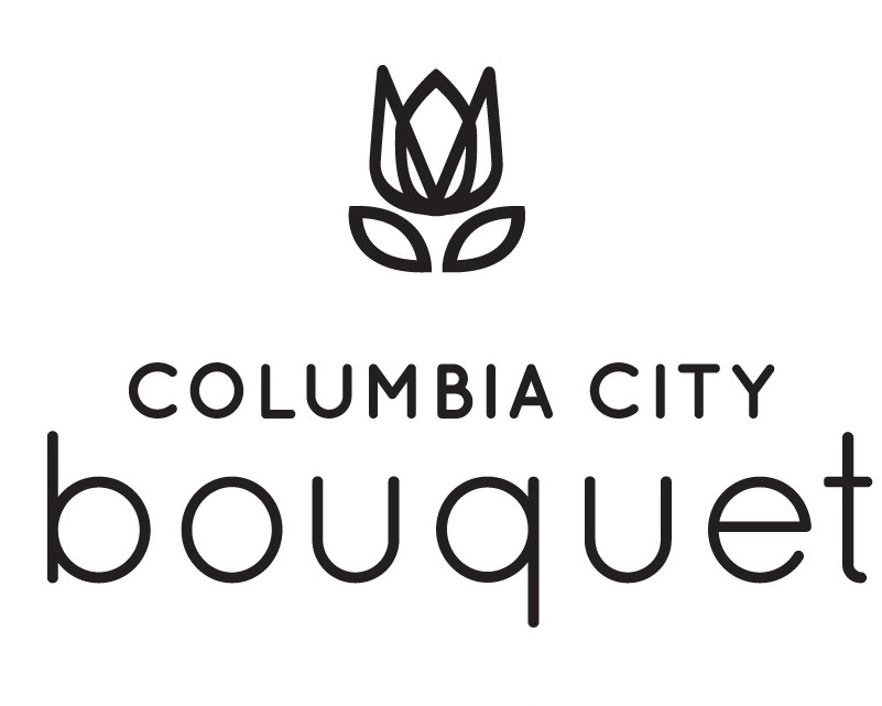 Columbia City Bouquet