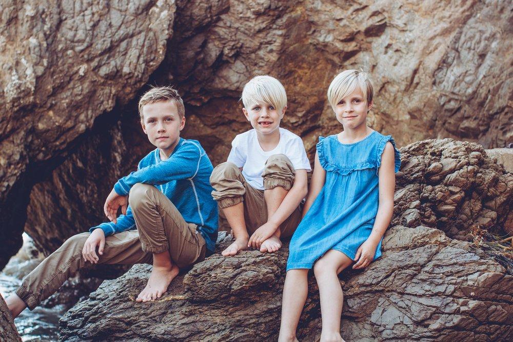 Heraeus_Family-4315.jpg