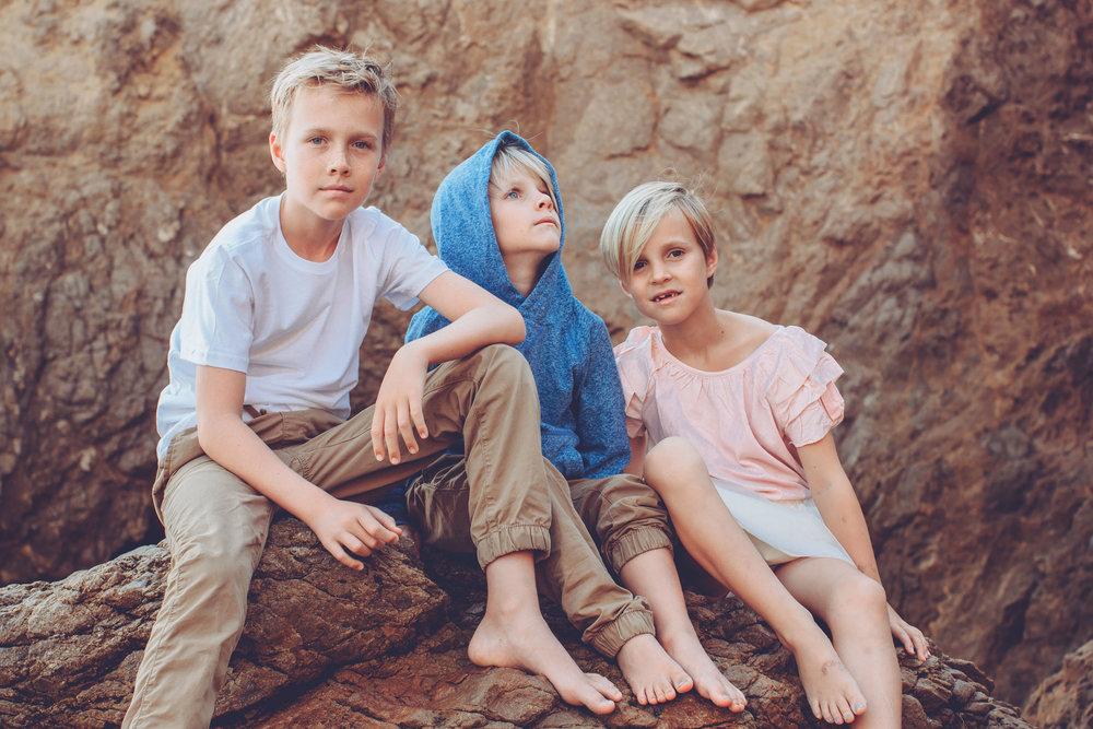 Heraeus_Family-4427.jpg