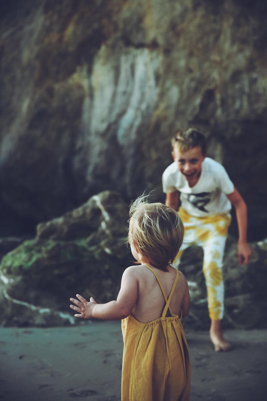 Kids-4.jpg