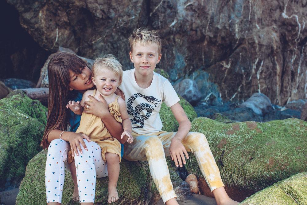 Kids-33.jpg