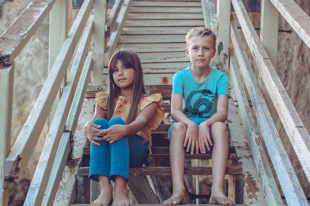 Kids-100.jpg