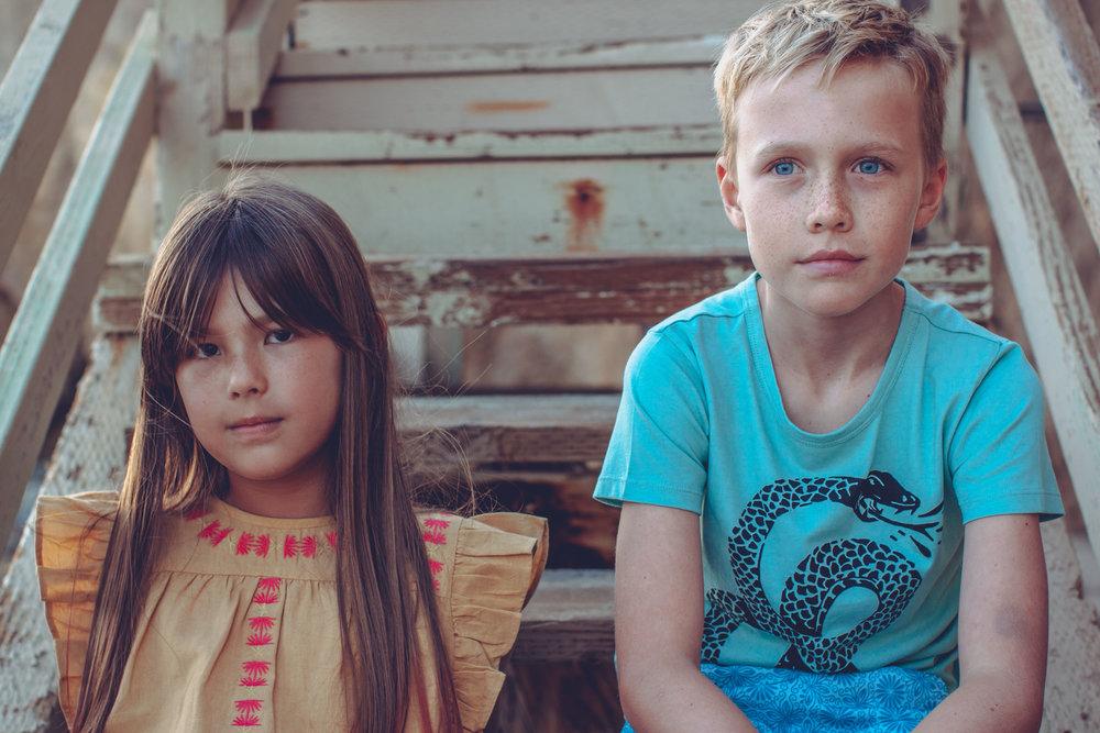 Kids-101.jpg
