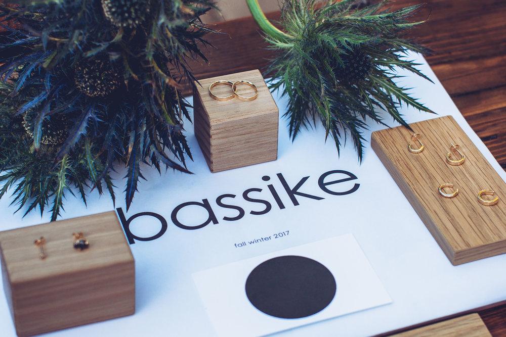 SH_x_Bassike-4196.jpg
