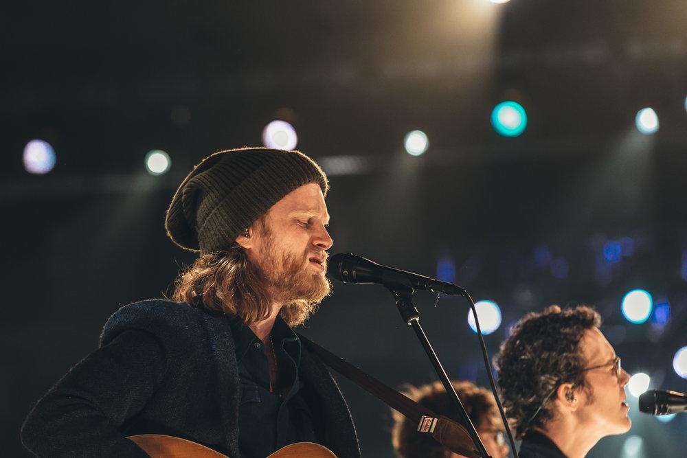 MusiCares   Tom Petty