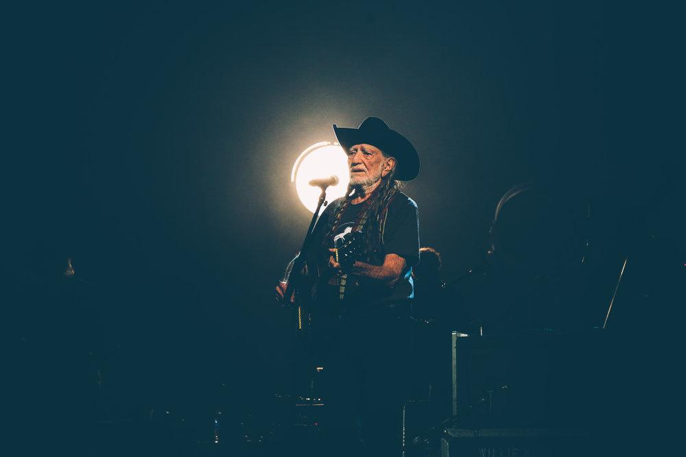 MusiCares | Bob Dylan
