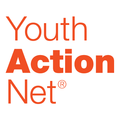 youthactionnnet.png