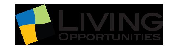 LOP-Logo1.png