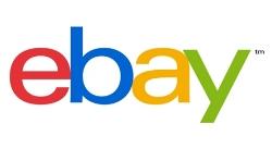 ebay-logo-new.jpg