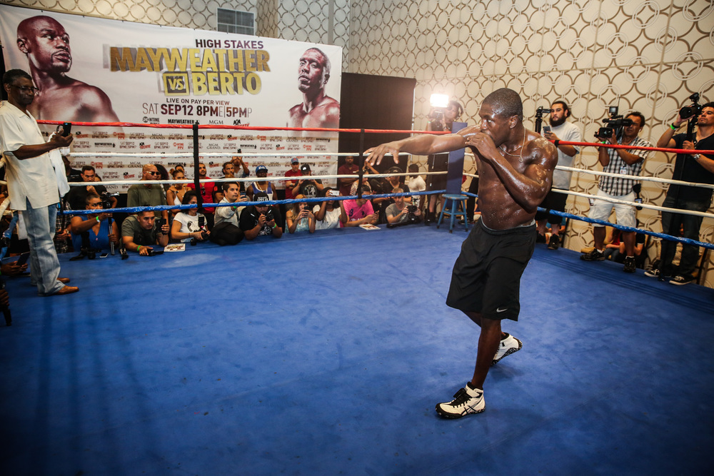 LR_ANDREBERTO-LA MEDIA WORKOUT-4768.jpg