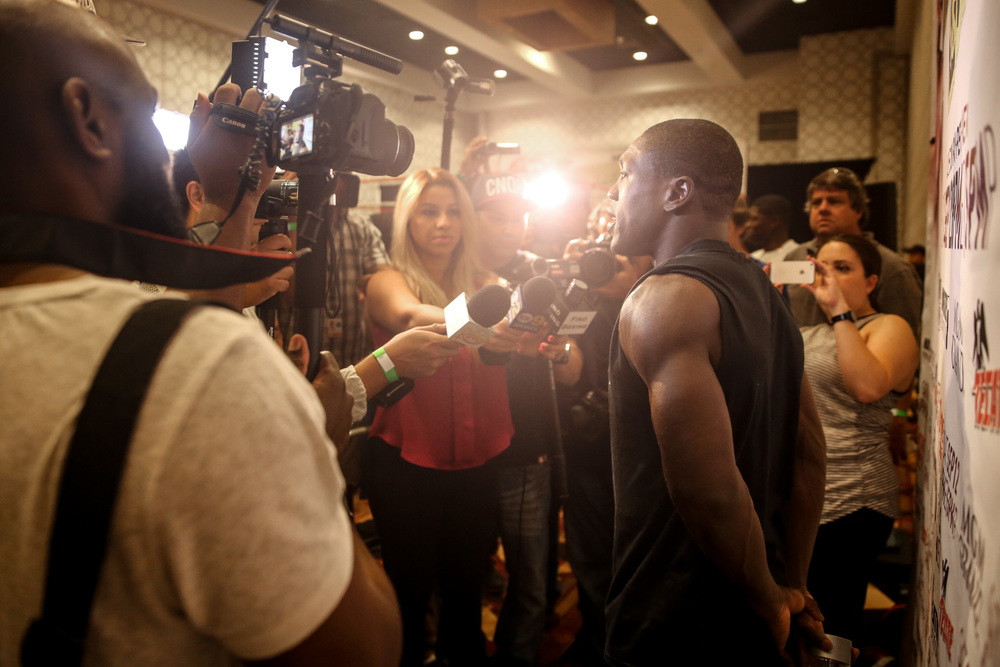 LR_ANDREBERTO-LA MEDIA WORKOUT-4808.jpg
