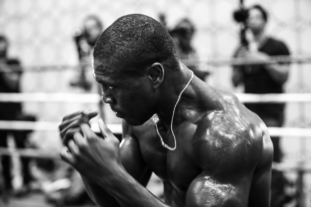 LR_ANDREBERTO-LA MEDIA WORKOUT-6925.jpg