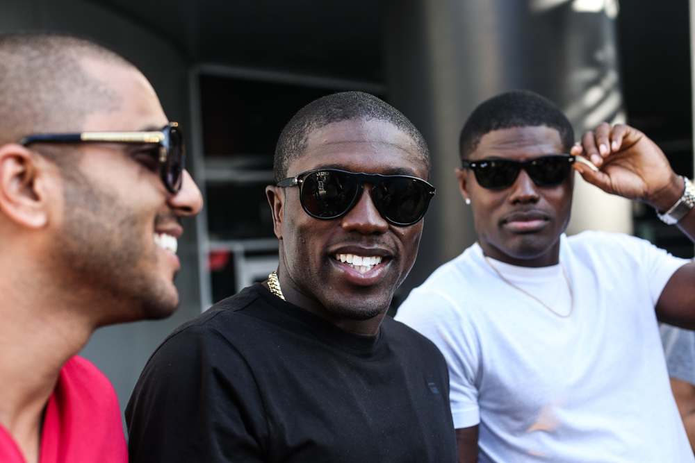LR_ANDREBERTO-LA MEDIA WORKOUT-7142.jpg